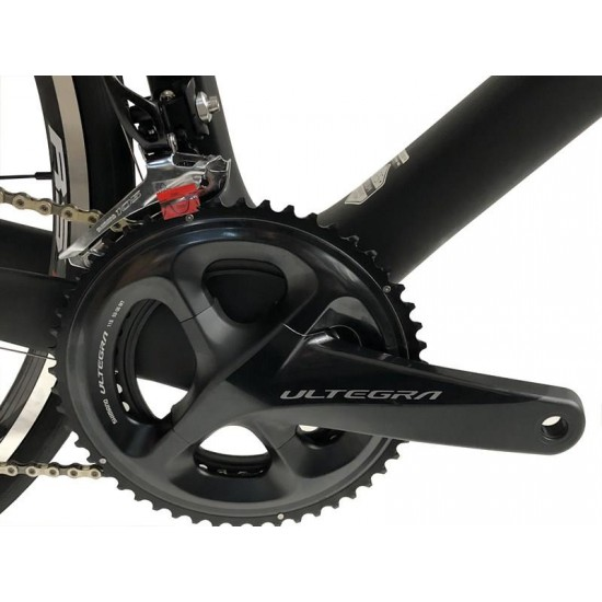 Argon 18 Ultegra Group Carbon Yol Bisikleti