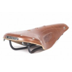 Brooks B17 Clasic Narrow Sele