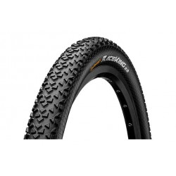 Continental Race King 27.5x2.20 Dış Lastik