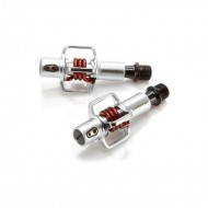Crank Brothers Eggbeater 1 Pedal