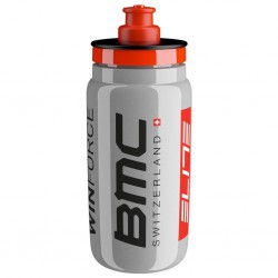 Elite Fly BMC 550 ml Matara