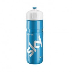 Elite SKY 750 ml Mavi Matara