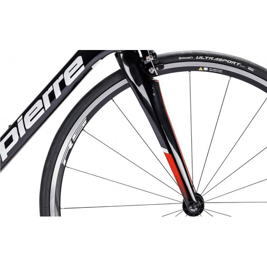 Lapierre Xelius SL500 105 Group Carbon Yol Bisikle