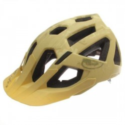 Limar X-Ride Kask