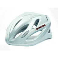 Prowell Road R-6800 Kask 55-61 cm