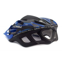 Prowell Road/Xc F-59R Kask