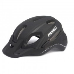 Prowell XC-Trail Kask