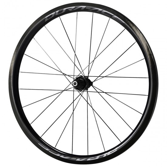 Shimano Duraace WH-R9170 Karbon Jant Seti