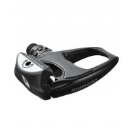 Shimano PD-R540 Pedal