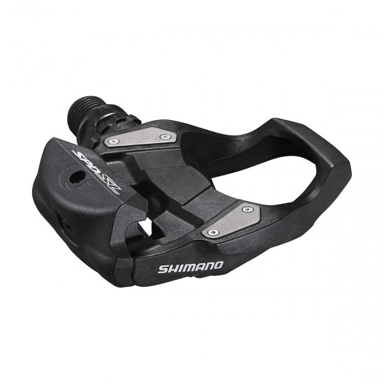 Shimano PD-RS500 Pedal