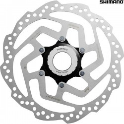 Shimano SM-RT10 160mm CL Rotor