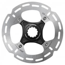Shimano SM-RT500-SS 140mm Center Lock Rotor