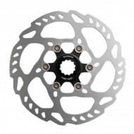 Shimano SM-RT70 203mm Center Loc Rotor