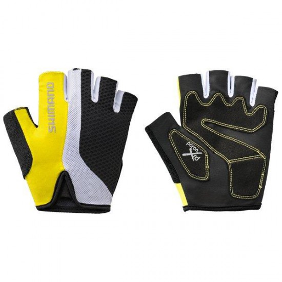 Shimano Touring Gloves Eldiven