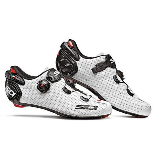 Sidi Wire2 Carbon Air Yol Ayakkabısı